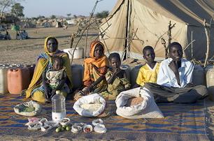 familia-aboubakar-tabara-breidjing-chad-123.jpg