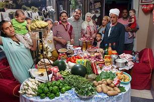 familia-ahmed-cairo-egypt-6853.jpg