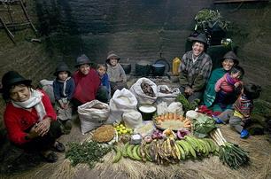 familia-ayme-tingo-ecuador-3155.jpg