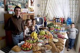 familia-manzo-sicilia-italia-26011.jpg
