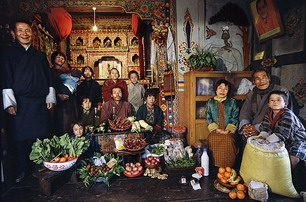 familia-namgay-shingkhey-bhutan-503.jpg