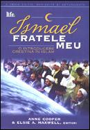 ismael_fratele_meu.jpg