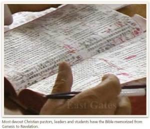bible-chinese