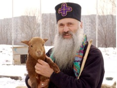 archbishop_malkhaz
