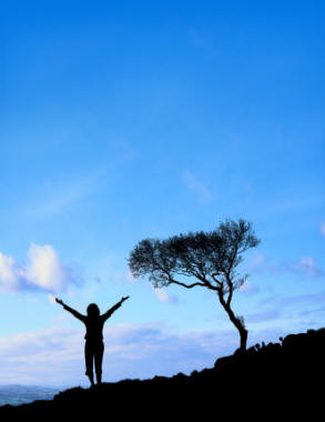 reach-prayer