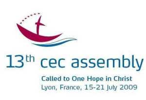 13th-cec-assembly