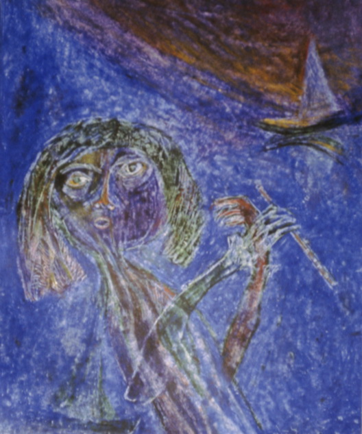cintecul-celui-pierdut-pe-mare-myth-85-x-10-1987