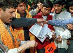 hindu-terror-orissa