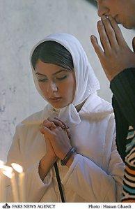 iranianchristian