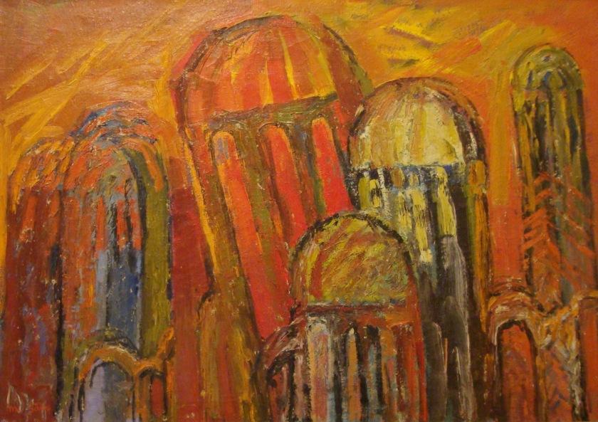 mariana-sain-cupole1