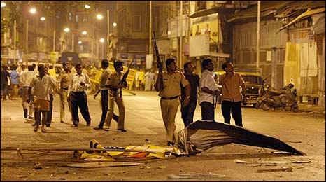 mumbai-terror