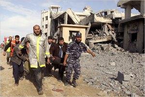 gaza_attack