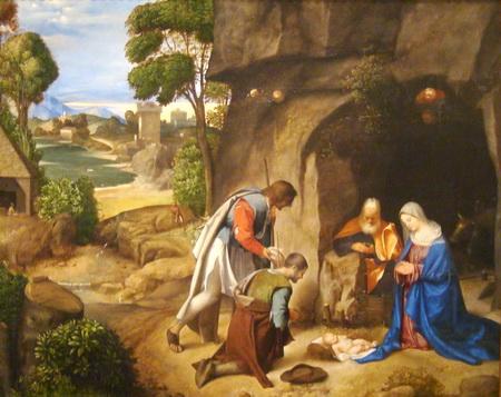 giorgione-adoration-of-the-shepherds
