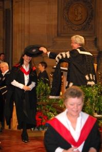 graduationligia01_1