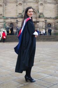 graduationligia01_resize