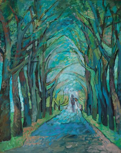 versailles-la-foret-du-parc-30x24-20041