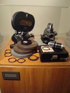 13-muzeul-wv-us