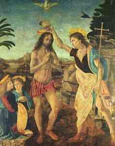 andrea-del-verrocchio-baptism-of-christ