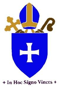 anglican2