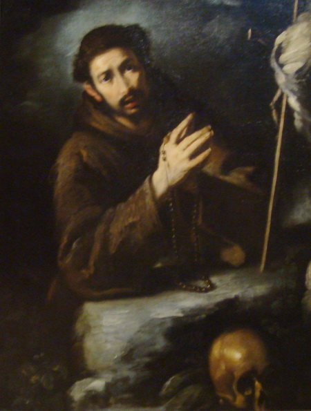 bernardo-strozzi-st-francis-at-prayer