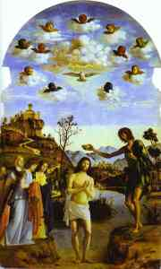cima-da-conegliano-baptism-of-christ-in-the-jordan