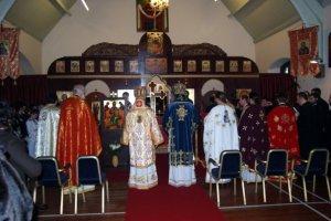 clericii