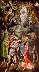 el-greco-baptism-of-christ