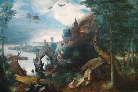 follower-of-peter-bruegel-the-elder-the-temptation-of-st-antony