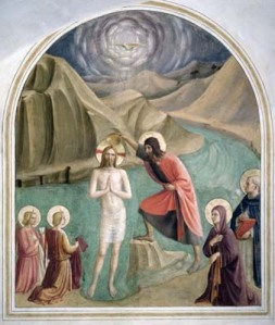 fra-angelico-the-baptism-of-christ