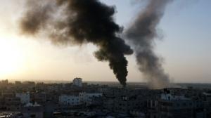gaza_violence