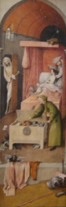 hieronymus-bosch-death-and-the-miser1