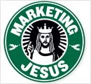 marketing_jesus