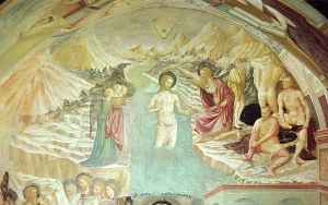 masolino-da-panicale-baptism-of-christ