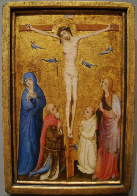 master-of-st-veronica-the-crucifixion