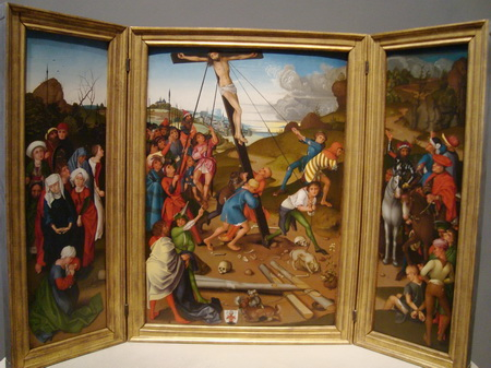 master-of-the-starck-triptych-rising-of-the-cross