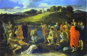 nicolas-poussin-the-baptism-of-christ