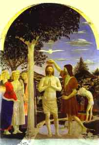 pierro-della-francesca-baptism-of-christ
