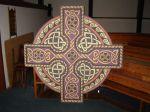 celtic-cross4
