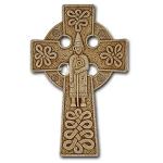 celtic_cross_of_saint_patrick_lg