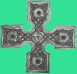 celticcross5