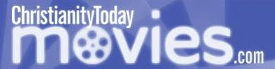 ct-movies