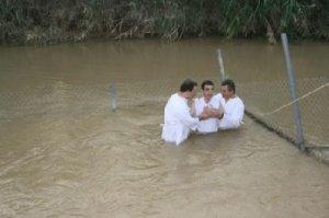 baptism-in-jordan