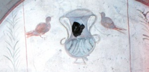 dove-symbol