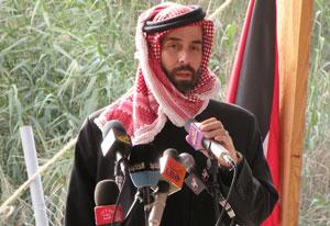 ghazi-bin-mohammad