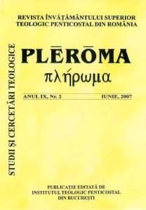pleroma-coperta1