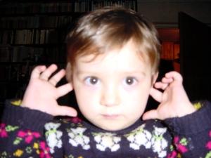 urechile