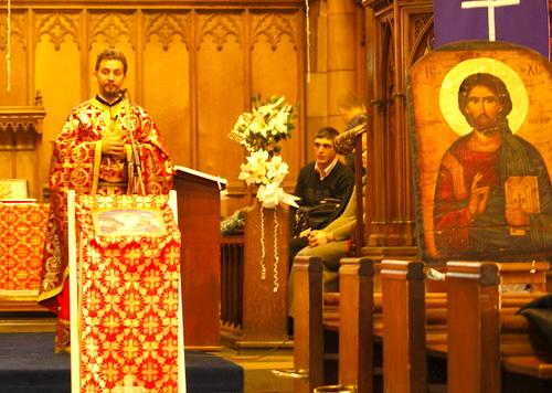 glasgow-orthodox