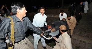 islamabad-attach