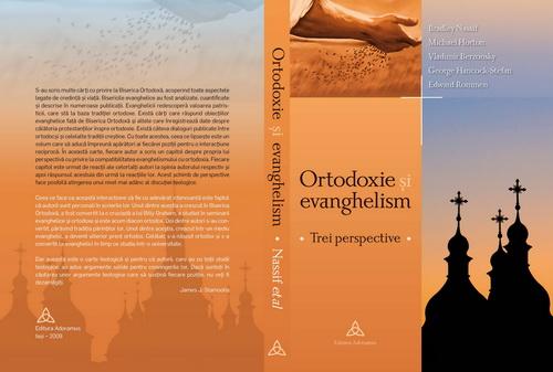 ortodoxie-si-evanghelism