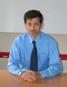Alex Nadaban